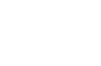 SAESAT de la Cholière à Orvault